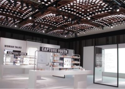 Dior Skincare Scientific Summit@Tokyo